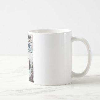 Fantastic - 1973.07_Pulp Art Coffee Mug
