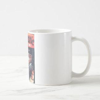 Fantastic Adventures v01 n01 (1939-05.Ziff-Davis)_ Coffee Mug