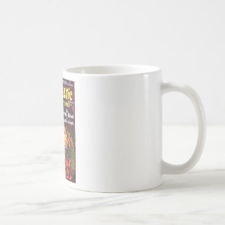 Fantastic Adventures v03 n09 (1941-11.Ziff-Davis)_ Coffee Mug