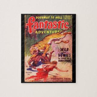 Fantastic Adventures v04 n03 (1942-03.Ziff-Davis)_ Puzzles