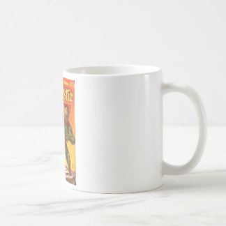 Fantastic Adventures v04 n06 (1942-06.Ziff-Davis)_ Coffee Mug
