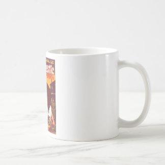 Fantastic Adventures v05 n02 (1943-02.Ziff-Davis)_ Coffee Mug