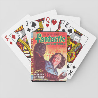 Fantastic Adventures v07 n03 (1945-07.Ziff-Davis)_ Poker Cards