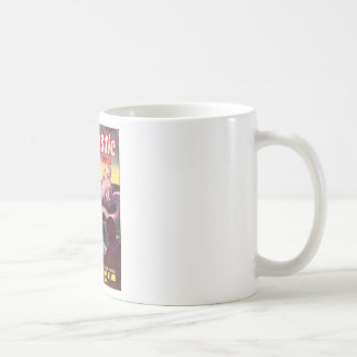 Fantastic Adventures v10 n09 (1948-09.Ziff-Davis)_ Coffee Mug