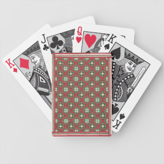 Fantastic Cody Smith Playing Cards