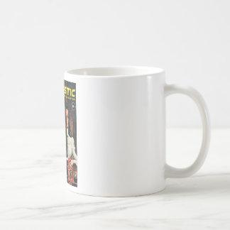 Fantastic Jun (1)_Pulp Art Basic White Mug