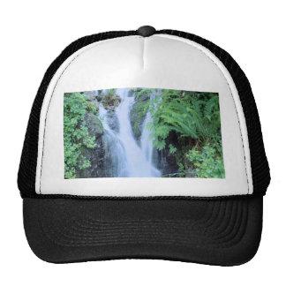 Fantastic Landscape Austria 21 Hats