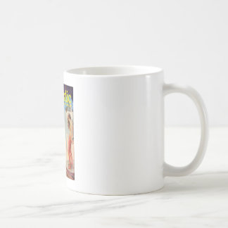 Fantastic May (1)_Pulp Art Coffee Mug