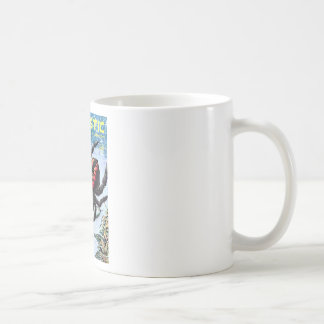 Fantastic May (2)_Pulp Art Coffee Mug