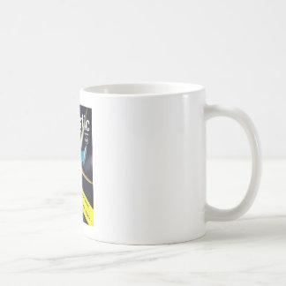 Fantastic Nov (1)_Pulp Art Coffee Mug
