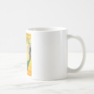 Fantastic Sept (1)_Pulp Art Coffee Mug