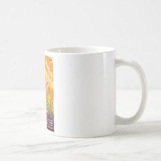 Fantastic Universe v01 n05 (1954-03.King-Size)_Pul Coffee Mug