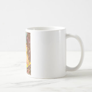 Fantastic Universe v04 n01 (1955-08.King-Size)_Pul Coffee Mug