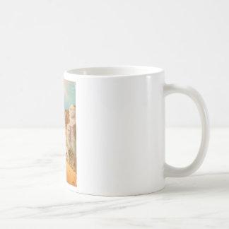 Fantastic Universe v04 n04 (1955-11.King-Size)_Pul Basic White Mug