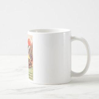Fantastic Universe v05 n01 (1956-02.King-Size)_Pul Coffee Mug