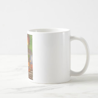 Fantastic Universe v05 n02 (1956-03.King-Size)_Pul Basic White Mug