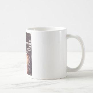 Fantastic Universe v05 n05 (1956-06.King-Size)_Pul Basic White Mug