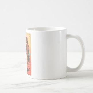 Fantastic Universe v07 n01 (1957-01.King-Size)_Pul Coffee Mug