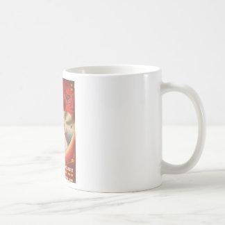 Fantastic Universe v07 n02 (1957-02.King-Size)_Pul Coffee Mug
