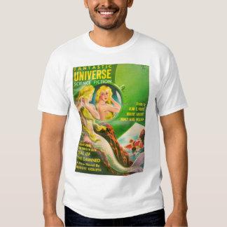 Fantastic Universe v08 n01 (1957-07.King-Size)_Pul T Shirts