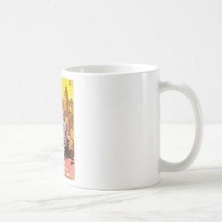 Fantastic Universe v10 n02 (1958-08.King-Size)_Pul Basic White Mug