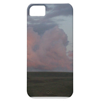 Fantasy Cloud Barely There iPhone 5 Case