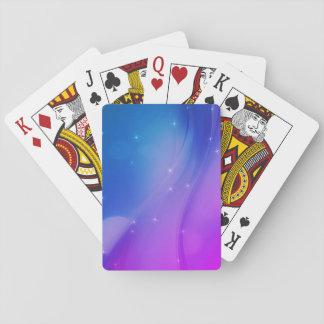 Fantasy Wave Card Decks