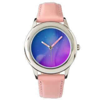 Fantasy Wave Wristwatches