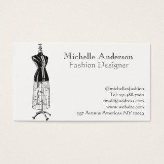 Business card fashion designer gallery business card template business cards for fashion designers image collections business business cards for fashion designers gallery business card colourmoves