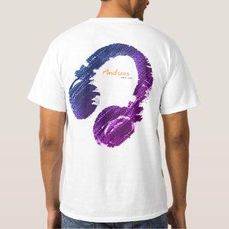 fashion dj cool & stylish T-Shirt