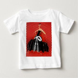 FASHION GIRL BABY T-Shirt
