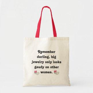 Fashion Handbag/Tote Canvas Bags