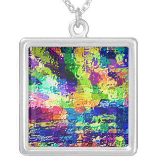 Fashion Trends in Jewels Custom Jewelry
