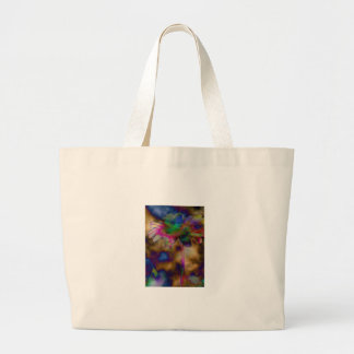Fashionable Flower Bags