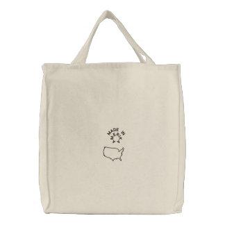Fashionable Handbag Bag