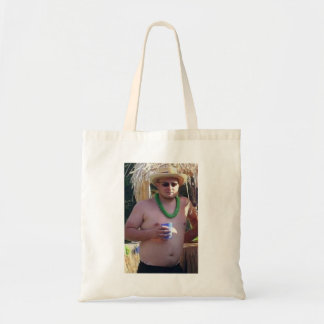Fat Adam Bag