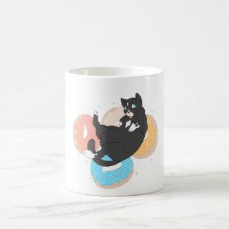 Fat Pussy Mug