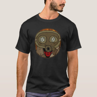 Fate Is Watching T-Shirt