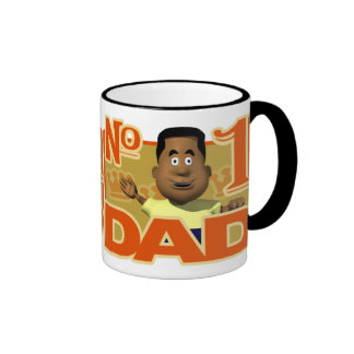 Father s Day Mugs