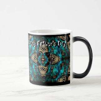 Father's Day! Coffee Mugs