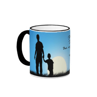 Father's Day Special Mugs