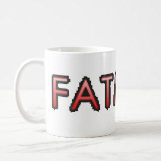 fatman mug