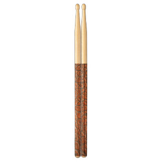 Faux Drumsticks