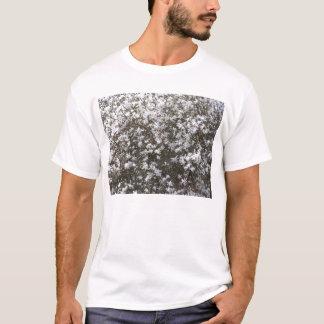 Faux Orange Blossom T-Shirt
