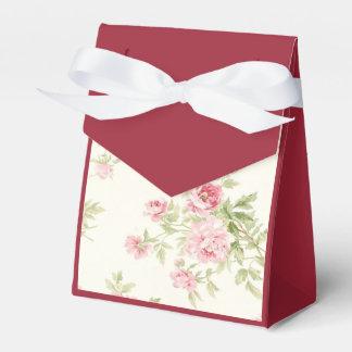 Favor Box Favour Boxes