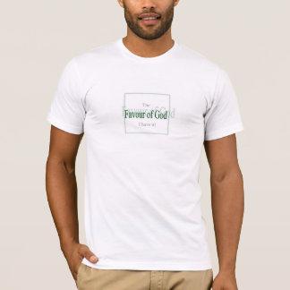 favour T-Shirt