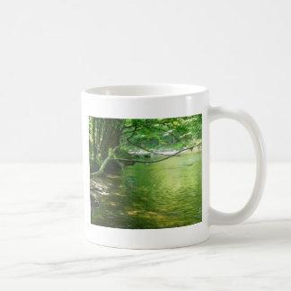 FB_IMG_1426287213086.jpg Basic White Mug