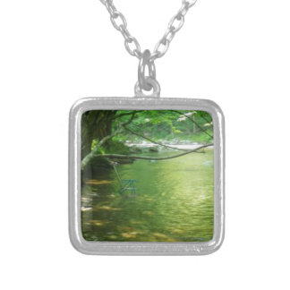FB_IMG_1426287213086.jpg Square Pendant Necklace