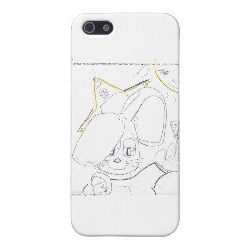 fbgolfwabbit covers for iPhone 5
