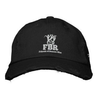 FBR Baseball Cap